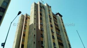Apartamento En Ventaen Barquisimeto, Centro, Venezuela, VE RAH: 20-24807