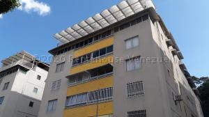 Apartamento En Ventaen Caracas, Cumbres De Curumo, Venezuela, VE RAH: 20-24824