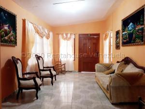 Casa En Ventaen Coro, Monseñor Iturriza, Venezuela, VE RAH: 20-24815