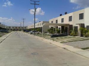 Casa En Ventaen Barquisimeto, La Ensenada, Venezuela, VE RAH: 20-24678