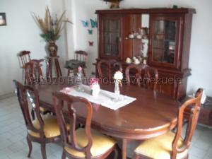 Casa En Ventaen Coro, Centro, Venezuela, VE RAH: 20-24821