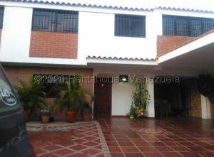 Casa En Ventaen Barcelona, Nueva Barcelona, Venezuela, VE RAH: 20-24840