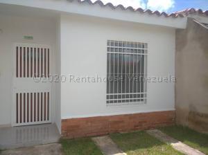 Casa En Ventaen Municipio Libertador, Pablo Valley, Venezuela, VE RAH: 20-24827