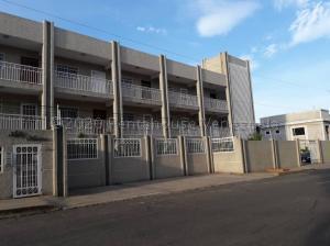 Apartamento En Ventaen Maracaibo, Monte Bello, Venezuela, VE RAH: 20-24836