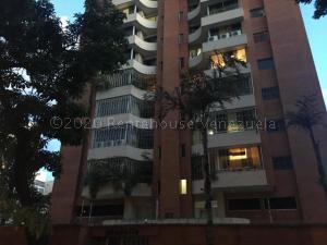 Apartamento En Ventaen Caracas, Las Acacias, Venezuela, VE RAH: 20-24829
