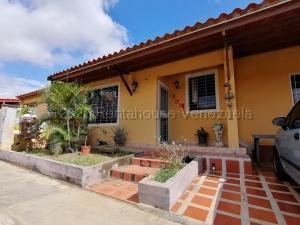 Casa En Ventaen Cabudare, La Piedad Norte, Venezuela, VE RAH: 20-24835