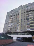 Apartamento En Ventaen San Antonio De Los Altos, Las Salias, Venezuela, VE RAH: 20-24959