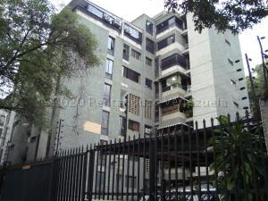 Apartamento En Ventaen Caracas, Caurimare, Venezuela, VE RAH: 20-24859