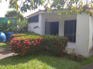 Casa En Ventaen Municipio Barinas, Alto Barinas Norte, Venezuela, VE RAH: 20-24855