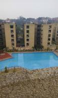 Apartamento En Ventaen Guarenas, La Vaquera, Venezuela, VE RAH: 20-24907