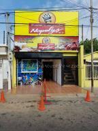 Negocios Y Empresas En Ventaen Maracaibo, Los Haticos, Venezuela, VE RAH: 20-24864