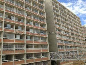 Apartamento En Ventaen Caracas, El Encantado, Venezuela, VE RAH: 20-24868