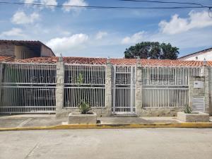 Casa En Ventaen La Morita, Villas Caribes, Venezuela, VE RAH: 20-24870