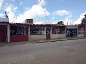 Casa En Ventaen Cagua, Centro, Venezuela, VE RAH: 20-24872