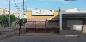 Local Comercial En Alquileren Cabimas, Buena Vista, Venezuela, VE RAH: 20-24882