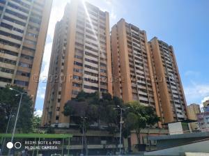 Apartamento En Ventaen Caracas, Parroquia Santa Teresa, Venezuela, VE RAH: 20-24889