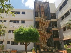 Apartamento En Ventaen Maracaibo, Club Hipico, Venezuela, VE RAH: 20-24902