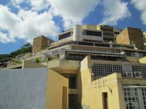 Apartamento En Ventaen Caracas, Macaracuay, Venezuela, VE RAH: 20-24910