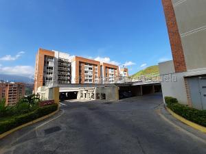 Apartamento En Ventaen Caracas, El Encantado, Venezuela, VE RAH: 20-24895