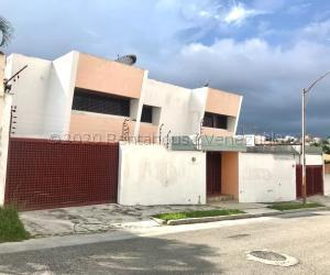 Casa En Ventaen Caracas, Sorocaima, Venezuela, VE RAH: 20-24898