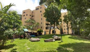 Apartamento En Ventaen Caracas, Los Chorros, Venezuela, VE RAH: 20-24899