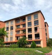 Apartamento En Ventaen Guatire, Sector San Pedro, Venezuela, VE RAH: 21-465