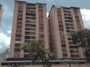 Apartamento En Ventaen Caracas, Horizonte, Venezuela, VE RAH: 20-24901