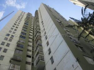 Apartamento En Ventaen Caracas, Baruta, Venezuela, VE RAH: 20-24914