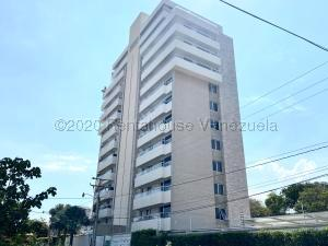 Apartamento En Ventaen Maracaibo, Las Mercedes, Venezuela, VE RAH: 20-24828