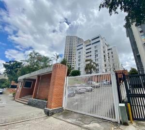 Apartamento En Ventaen Caracas, Santa Fe Norte, Venezuela, VE RAH: 20-24924
