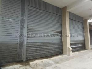 Local Comercial En Ventaen San Felipe, Independencia, Venezuela, VE RAH: 20-24926