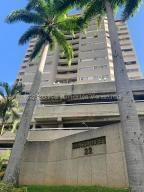 Apartamento En Alquileren Caracas, Manzanares, Venezuela, VE RAH: 20-24932