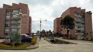Apartamento En Ventaen Caracas, Alto Hatillo, Venezuela, VE RAH: 20-24927