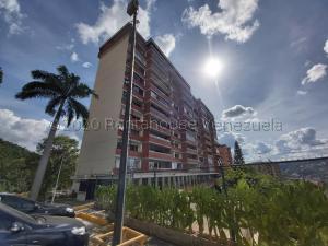 Apartamento En Ventaen Caracas, Santa Rosa De Lima, Venezuela, VE RAH: 20-24940
