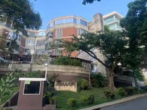 Apartamento En Alquileren Caracas, Las Mercedes, Venezuela, VE RAH: 20-24944