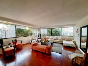 Apartamento En Ventaen Maracaibo, Colonia Bella Vista, Venezuela, VE RAH: 20-24945
