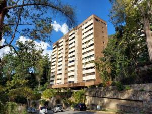 Apartamento En Ventaen Caracas, Los Naranjos Del Cafetal, Venezuela, VE RAH: 20-21661