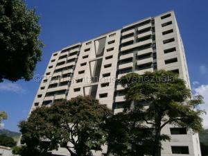 Apartamento En Alquileren Caracas, San Bernardino, Venezuela, VE RAH: 20-24948