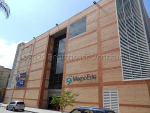 Local Comercial En Ventaen Caracas, Chacao, Venezuela, VE RAH: 20-24956