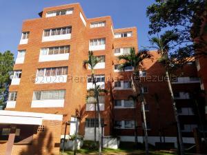 Apartamento En Ventaen Caracas, La Tahona, Venezuela, VE RAH: 20-24967