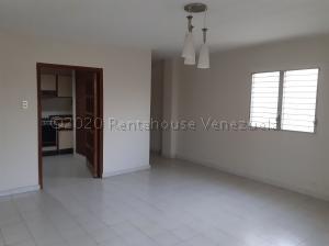 Apartamento En Ventaen Ciudad Ojeda, Bermudez, Venezuela, VE RAH: 20-24964