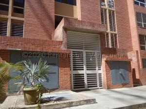 Apartamento En Ventaen Caracas, El Encantado, Venezuela, VE RAH: 20-24990