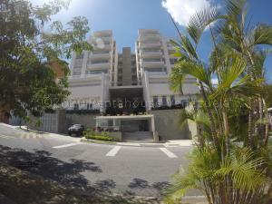Apartamento En Ventaen Caracas, Lomas De La Alameda, Venezuela, VE RAH: 20-24971