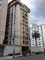 Apartamento En Ventaen Maracay, Calicanto, Venezuela, VE RAH: 20-25052