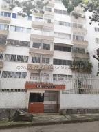 Apartamento En Ventaen Caracas, La Campiña, Venezuela, VE RAH: 20-24978