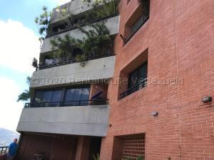 Apartamento En Ventaen Caracas, Colinas De Bello Monte, Venezuela, VE RAH: 20-24974
