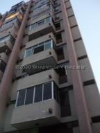 Apartamento En Ventaen Caracas, Chuao, Venezuela, VE RAH: 20-24980