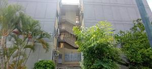 Apartamento En Ventaen Cabudare, La Mora, Venezuela, VE RAH: 20-24989