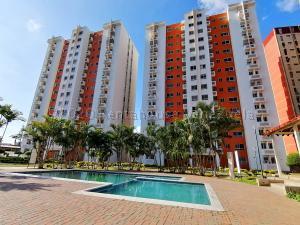 Apartamento En Ventaen Barquisimeto, Parroquia Santa Rosa, Venezuela, VE RAH: 20-25042