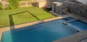 Casa En Ventaen Higuerote, Ciudad Balneario Higuerote, Venezuela, VE RAH: 20-24994